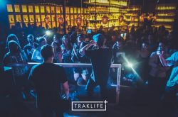 RECAP: Traklife Thursdays ft. After Hours & Rambo Lee