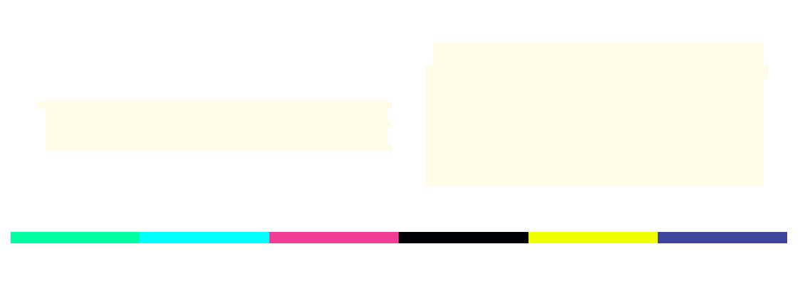 Traklife Radio