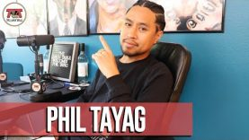 phil-tayag-talks-choreographing-for-bruno-mars-starting-jabbawockeez-new-music-the-lunch-table.jpg