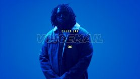 Chuck Jay – Voicemail *Official music video*