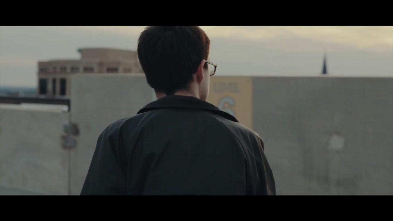 Britton Rauscher - When I Die (Official Video)