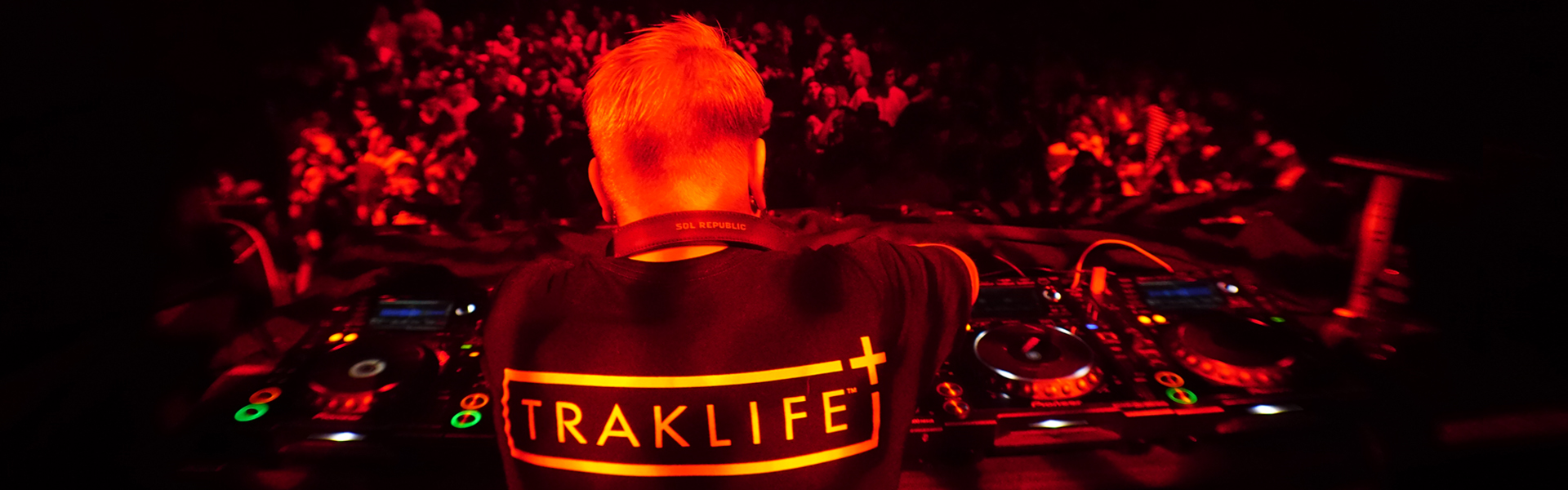 https://media.traklife.com/events/wp-content/uploads/sites/10/2018/10/traklife-events-banner6.jpg