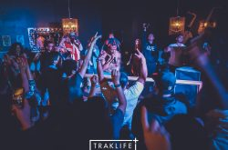 Traklife Thursdays ft. DAX & J!nx