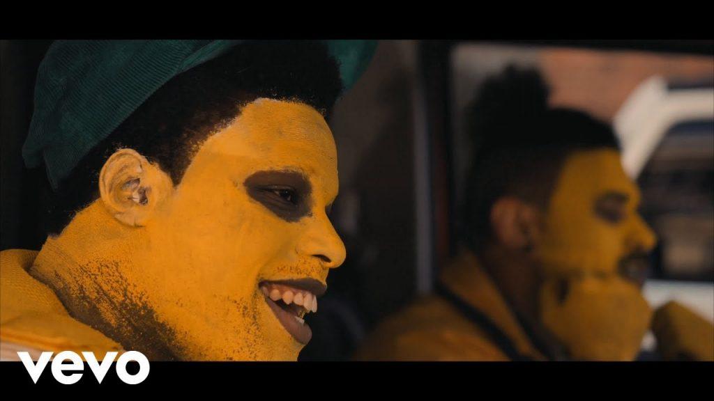 Hip-Hop Artist, Rakeem Miles Releases 2 New Music Videos