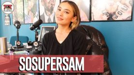 sosupersam-talks-creating-143-announces-88rising-radio-show-shares-dj-advice-the-lunch-table.jpg