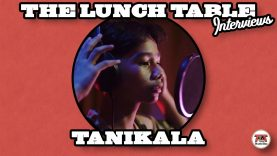 "TANIKALA talks Jokoy's Netflix Special, ""Panalo"" Freestyle, Performs New Song 