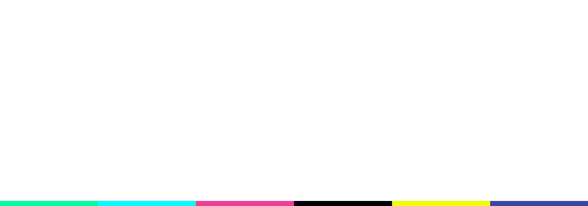 Traklife Media Group